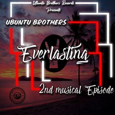 Ubuntu Brothers – Umjaivo
