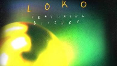 Bruce Loko – After Hours ft. Biishop