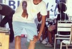 Deejay Scratch (Cavemaster) – B.I.G