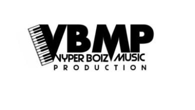 Drum Max & Sporo Wabantu – Anthem Ka Phimza (HBD)