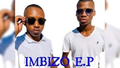 Jabs CPT & Mr Shona – Isibetho (For Mr Thela)