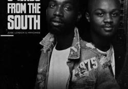 Jobe London & Mphow69 – Jabula ft. Kelvin Momo, Killer Kau & Msheke