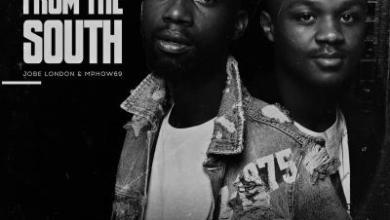 Jobe London & Mphow69 – Uyang'hlanyisa ft. Kelvin Momo