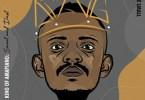 Kabza De Small – Many Faces ft. Howard & XolaniGuitars