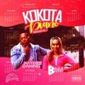 Kaygee DaKing & Bizizi – Imal'yami ft. Mphow69