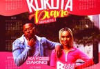 Kaygee DaKing & Bizizi – Lamborghini ft. Sayfar