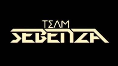 Liindo x Team Sebenza & Lija – Impi Ye Gqom