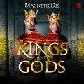 Magnetic DJs – Sohamba ft. Killar SA & Inga