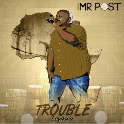 Mr Post – Vuloyi