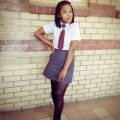 Mr Thela – R.I.P Amahle Quku