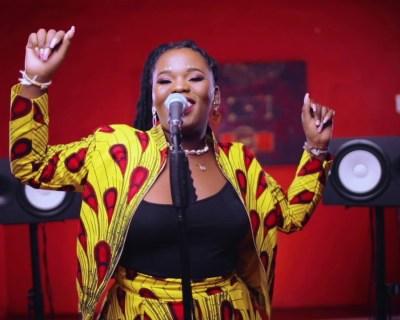 Nobuhle – Ina Wemvula Mp3 Download