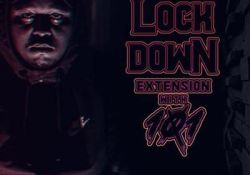Shaun101 – Lockdown Extension With 101 Episode 5