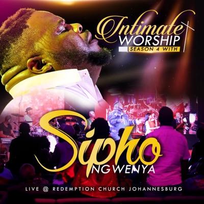 Sipho Ngwenya – Obrigado ft. Anelisa Koti