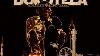 Team Donoza x Plutinummindz – Dokotela ft. Taylor & Sway Ceeza