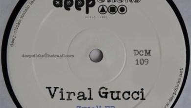 Viral Gucci – Amo's Dream (Original Mix)