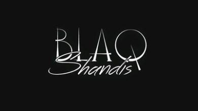 BlaqShandis – Parabellum