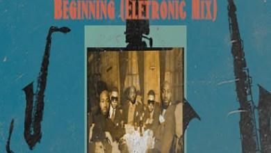 Breyth & Danni Gato – The Beginning (Electronic Mix)
