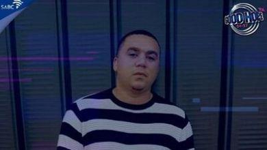 DJ FeezoL – Dr's In the House (Mixtape)