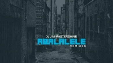DJ Jim Mastershine – Aba Lalele (Drumatic Soul Intro Remix)