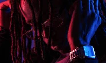 Dj Merlon – Koze Kuse (XtetiQsoul Remix) Ft. Mondli Ngcobo