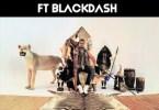 Dj Nastor – My Girl (Oscar P Rework) Ft. Blackdash