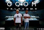 Dj Pelco & Kingshesha – Gqom Telecoms (Album)