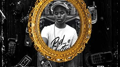 DJ Perci – No Mercy ft. Dj Andy