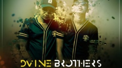 Dvine Brothers – Imnandi ft. Zu.