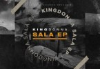 KingDonna – Sala (Dub Mix)