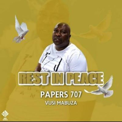 Koppz Deep – 707 Dance (Tribute To Papers 707)