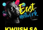 Kwiish SA – Technics