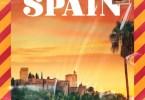 Kyle Deutsch – Spain ft. Sir Tcee