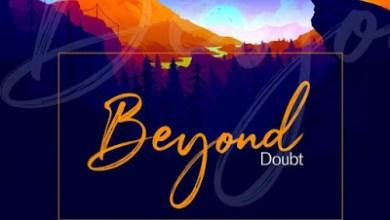K'zela, Stylish Dj & Bhizori – Beyond Doubt (Brazo Wa Afrika Remix)