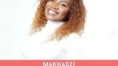 Makhadzi – Madzhakutswa ft. Jah Prayzah