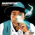 Mampintsha – Bakhuluma Ngani ft. Madanon & Skillz
