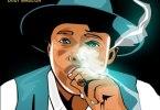 Mampintsha – Msheke Sheke ft. DJ Tira & Goldmax (Distruction Boyz)