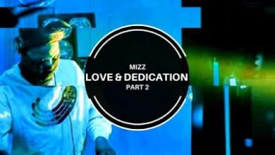 Mizz & Vanco – 4G (Original Mix)