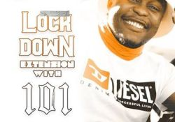 Shaun101 – Lockdown Extension With 101 Episode 11