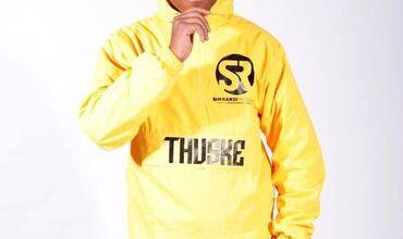 Thuske SA – That Move