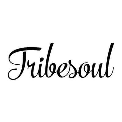 TribeSoul – Way Back (Tech Feel)