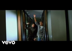 VIDEO: DJ Sliqe – Please Feat. Frank Casino & Flame