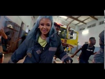 VIDEO: Mampintsha – Kade Sbenuza Ft. Babes Wodumo, Mr Thela, Bizza Wethu & Tman