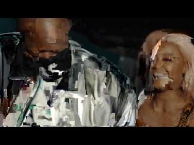 VIDEO: Mampintsha – Sduku Duku feat. Babes Wodumo, Mshekesheke & Skillz