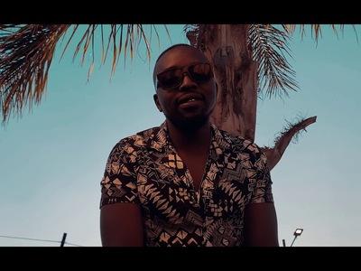 VIDEO: Vusinator feat. Kmore – Wild Love