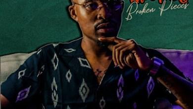 AfroToniQ – Niphuze, NiDakwe ft. Gugu & Djemba