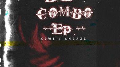 Czwe & Angazz – Art Of God ft. Dj Ligwa Blaqvision