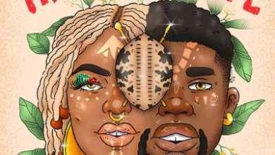 DBN Gogo & Dinho – Nawe ft. Felo Le Tee & Makhanj