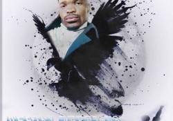 Deejay Zebra SA – The Moments (PianoVibe)