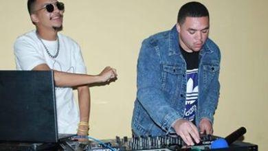 DJ FeezoL & Dj Ice Flake – FeeziFlake Facebook Live (22-Aug)