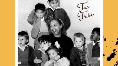 DJ Questo X The Josh – The Tribe